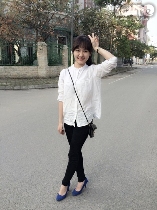My-Linh-Teen-xinh-iOne-4-6131-1443070798