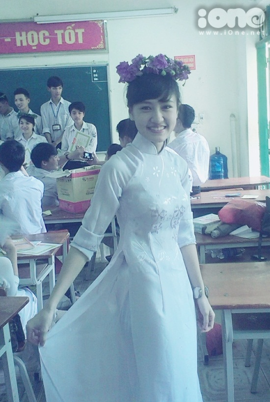 My-Linh-Teen-xinh-iOne-7-1485-1443070799