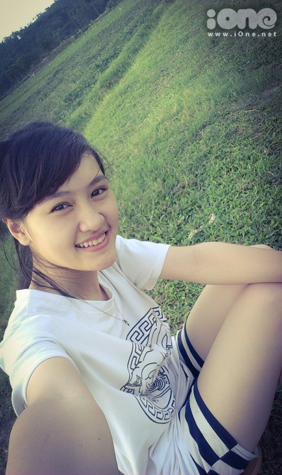 My-Linh-Teen-xinh-iOne-9-3288-1443070799