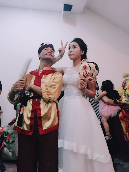 ngoc-trinh-chan-xau-tu-linh-di-6785-6590