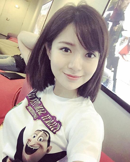 ngoc-trinh-chan-xau-tu-linh-di-7639-2504