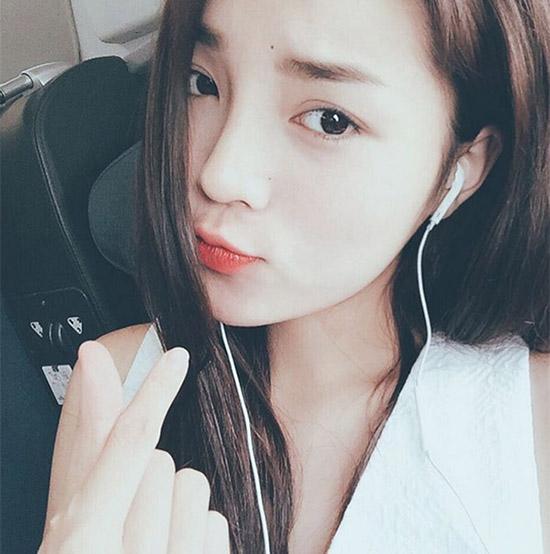 sao-lam-ky-hieu-trai-tim-heart-2011-9472