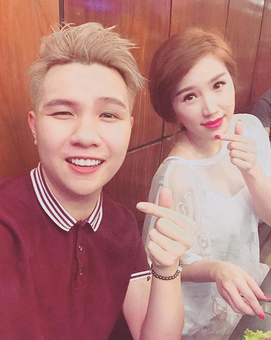 sao-lam-ky-hieu-trai-tim-heart-5626-2853
