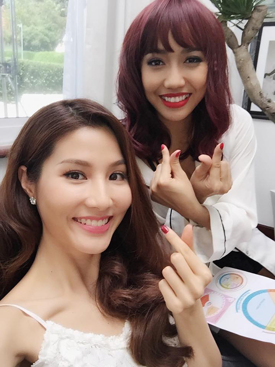 sao-lam-ky-hieu-trai-tim-heart-8970-9593