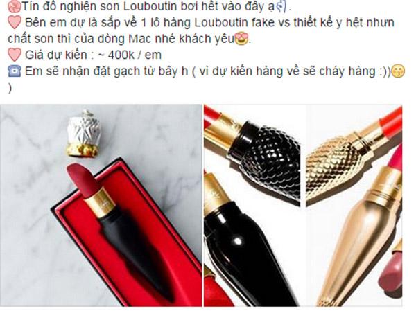 son-louboutin-fake-2-3903-1443081616.jpg