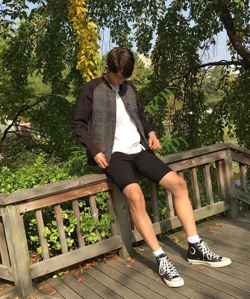 nam-joohyuk-1292-1443237853.jpg