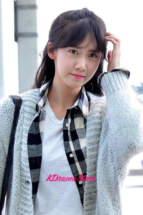 girls-generation-yoona-9177-1443341703.j