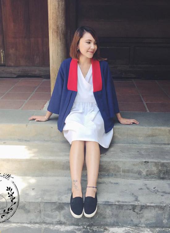 vay-hanbok-cach-dieu-3-4018-1443318258.j