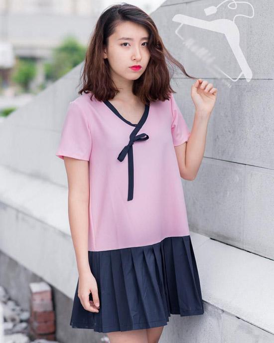 vay-hanbok-cach-dieu-7-8744-1443318257.j