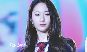 7 ngôi sao nữ xinh đẹp nhất của nhà SM