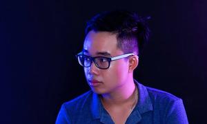 Những cái khó khi du học, xin việc tại Sing của chàng trai Việt