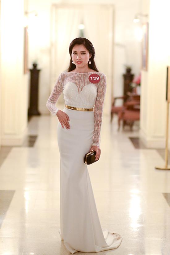 Dang-Duong-Thanh-Thanh-Huyen-S-7517-5688