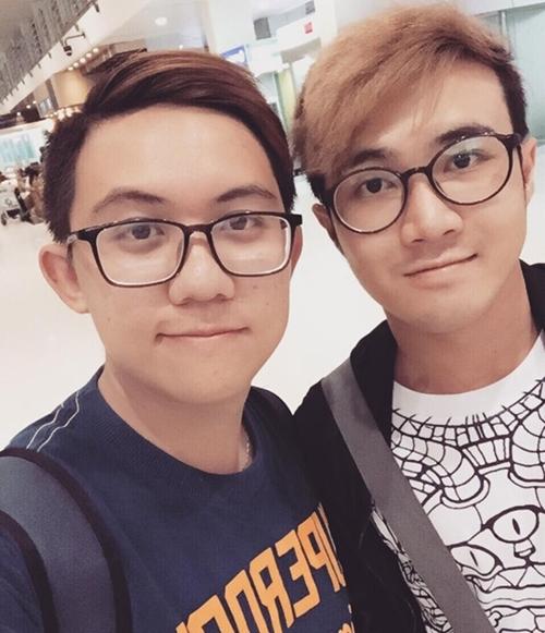 Huynh-Lap-Hong-Tu-Damtv-17-4579-14434952