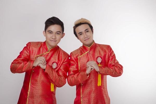 Huynh-Lap-Hong-Tu-Damtv-2-9604-144349527