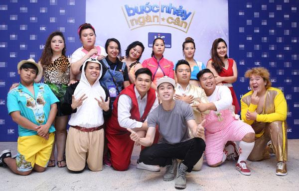 buoc-nhay-ngan-can-9-JPG-7108-1443547247