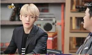 Nhiều fan EXO xấu hổ không dám công khai ủng hộ nhóm