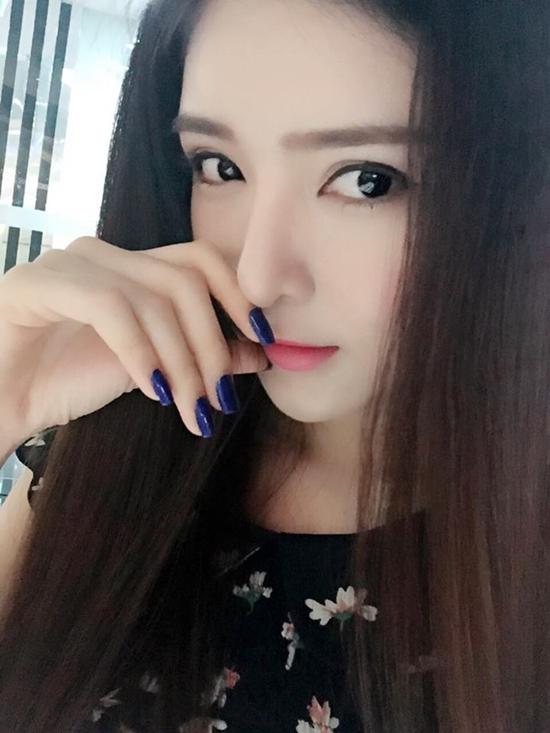 Khoanh-khac-sao-Viet-26-6137-1443665588.