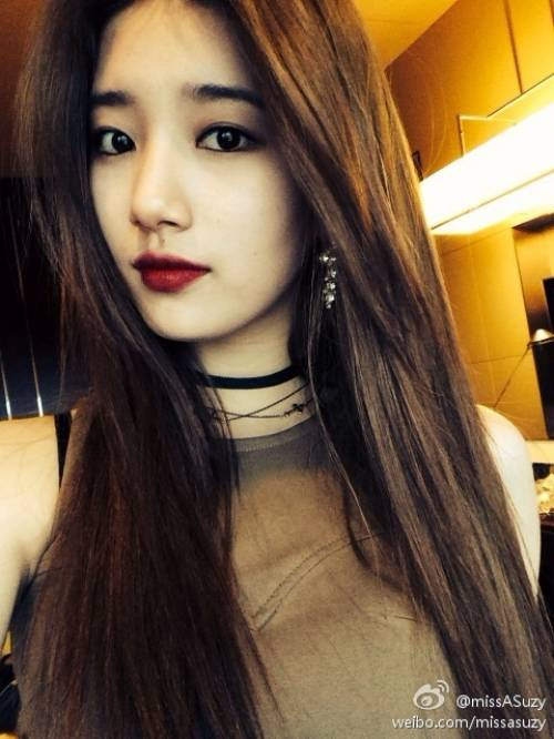 37970-suzy-miss-as-beijing-con-9385-8936