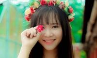 Ban-sao-My-Tam-2-9963-14365130-2291-5793