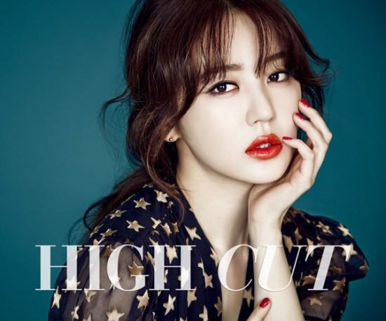yoon-eun-hye-1410999859-YoonEu-5242-3045