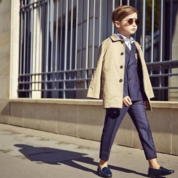 alonso-mateo-paris-fashion-wee-1314-9038