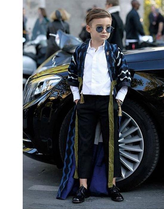 alonso-mateo-paris-fashion-wee-4364-5428