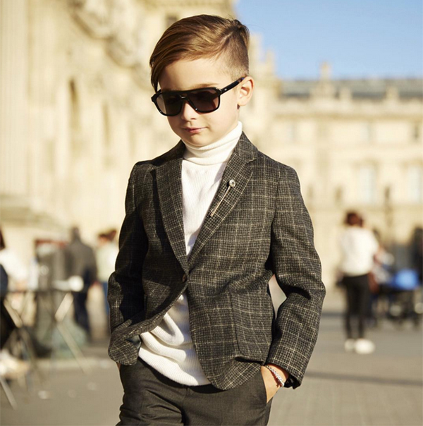 alonso-mateo-paris-fashion-wee-8142-1313