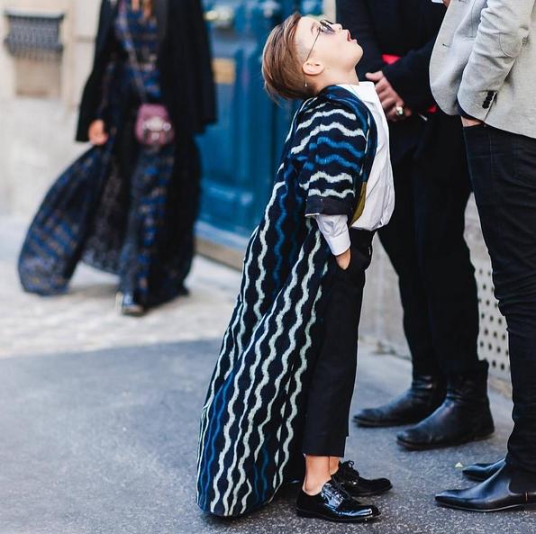 alonso-mateo-paris-fashion-wee-8811-3808