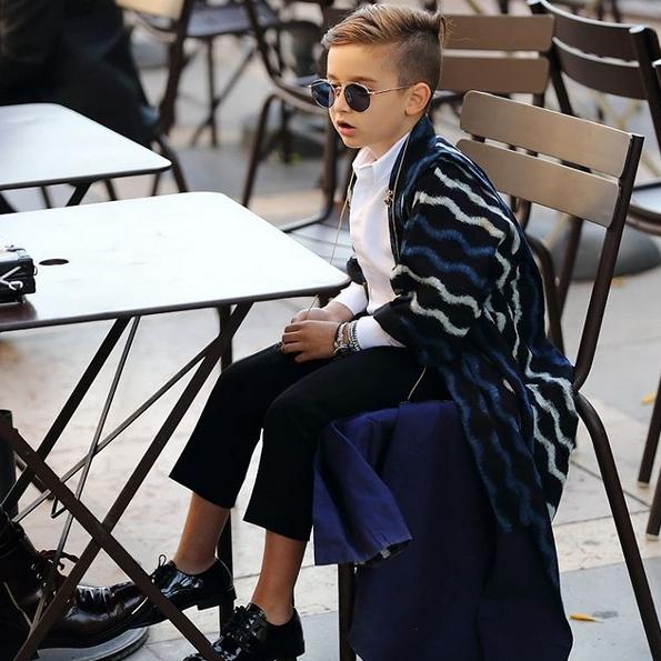 alonso-mateo-paris-fashion-wee-8956-7592