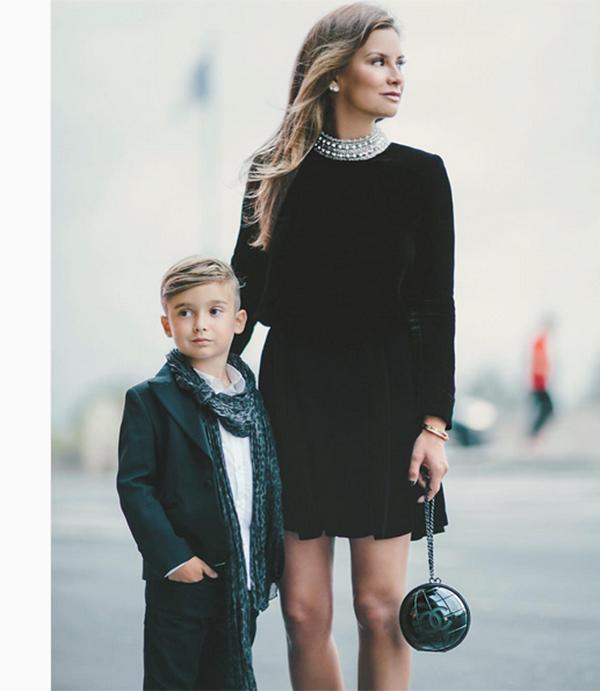 alonso-mateo-paris-fashion-wee-9382-8461