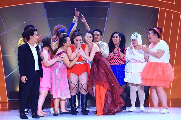 game-show-buoc-nhay-ngan-can-1-4306-8053
