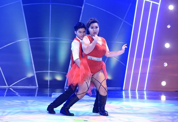 game-show-buoc-nhay-ngan-can-1-5958-9546