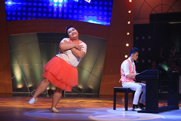 game-show-buoc-nhay-ngan-can-1-7584-3505