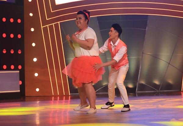 game-show-buoc-nhay-ngan-can-2-1382-6342