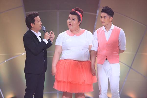 game-show-buoc-nhay-ngan-can-3-4544-6273