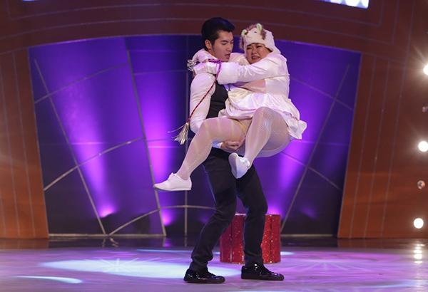 game-show-buoc-nhay-ngan-can-7-7894-9591