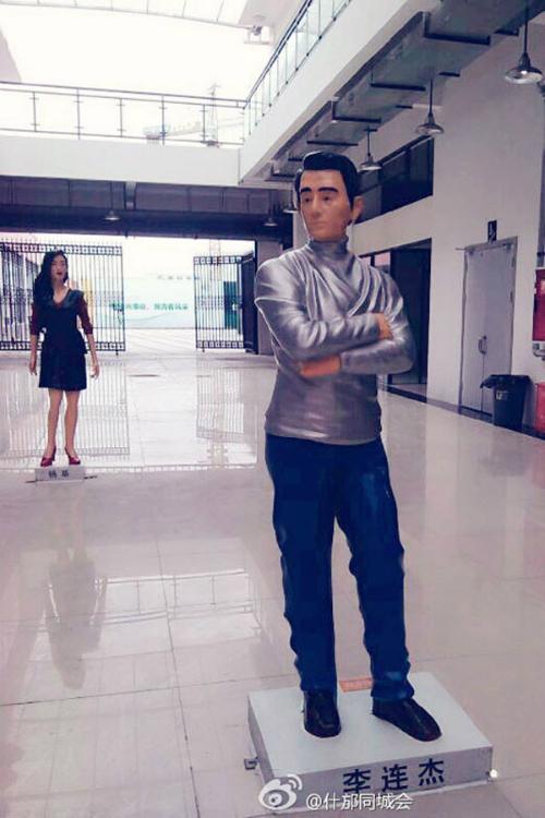 pham-bang-bang-thanh-long-blog-3891-8650