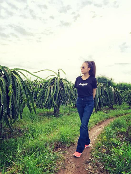 phuong-trinh-va-em-gai-20-7973-144401581