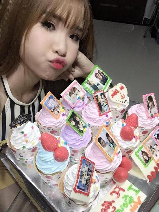 phuong-trinh-va-em-gai-6-3981-1444015808