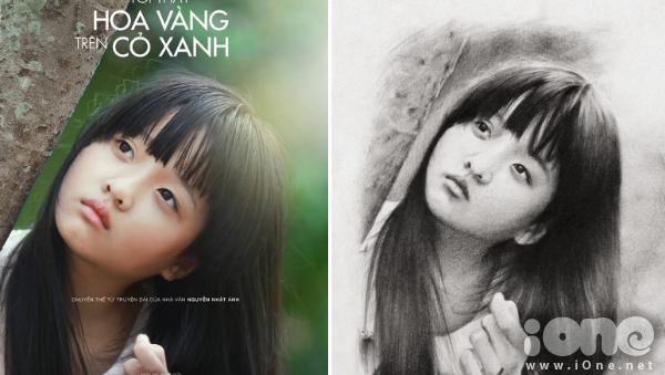 chang-trai-hue-ve-nu-chinh-hoa-vang-tren-co-xanh-dep-nhu-that