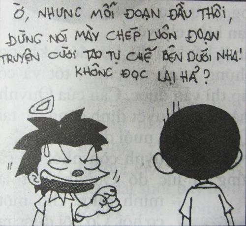 fun-pic-noi-kho-ke-chuyen-di-chep-bai-4