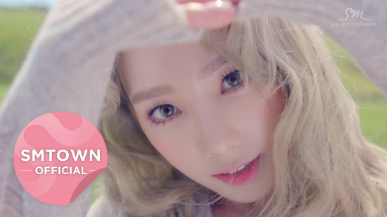 snsd-bat-khoc-vi-album-solo-cua-tae-yeon-2