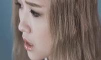 hot-girl-cover-hit-son-tung-xinh-nhu-bup-be-tay-11