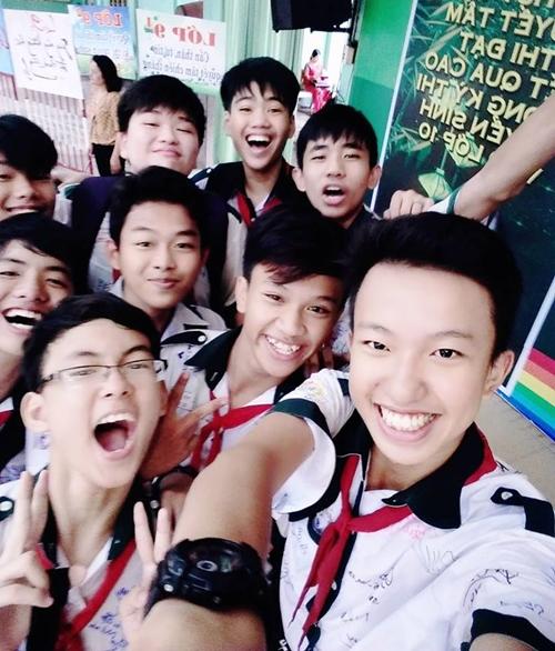 confession-teen-thpt-phan-dang-luu-ban-loan-voi-hot-boy-thinh-vinh-4