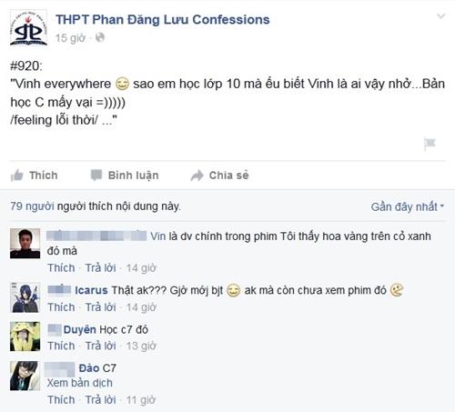 confession-teen-thpt-phan-dang-luu-ban-loan-voi-hot-boy-thinh-vinh-1