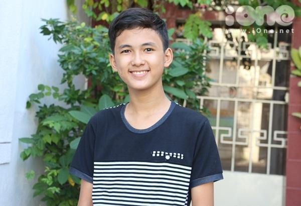 Thinh-Vinh-Hoa-vang-tren-co-xa-3451-9246