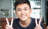 confession-teen-thpt-phan-dang-luu-ban-loan-voi-hot-boy-thinh-vinh
