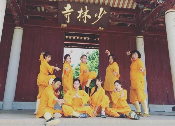 sao-han-8-10-qri-de-thuong-nhu-bup-be-lee-dong-wook-dep-trai-ngoi-ngoi-7