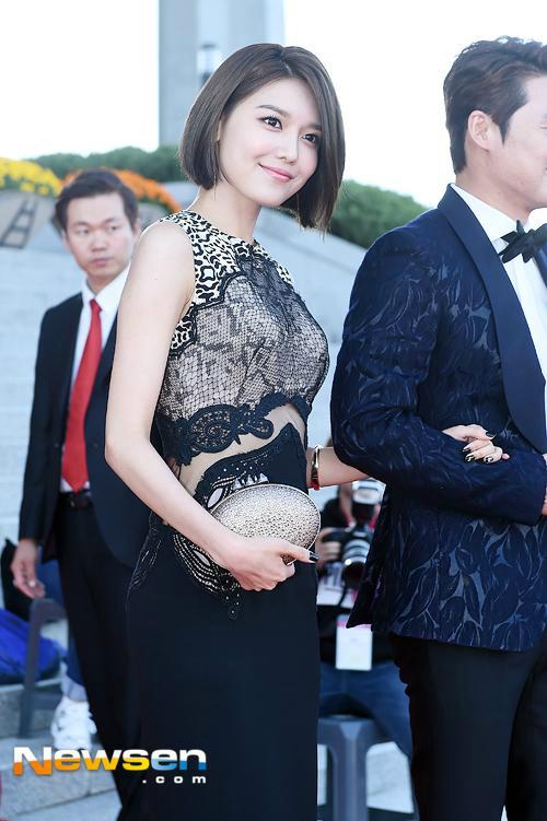 dan-sao-han-dien-do-da-hoi-long-lay-du-korea-drama-awards