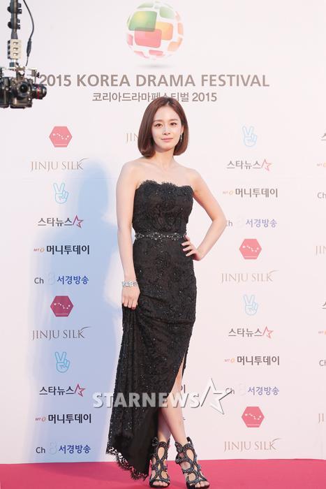 dan-sao-han-dien-do-da-hoi-long-lay-du-korea-drama-awards-3